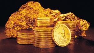 Dự báo giá vàng SJC trong nước ngày 8/5: 'Xuyên thủng' mốc 56 triệu đồng/lượng