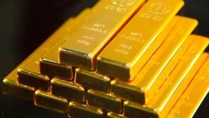 Dự báo giá vàng SJC trong nước ngày 9/7: Nhà đầu tư bất an khi vàng liên tiếp phá đỉnh