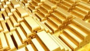 Dự báo giá vàng SJC trong nước ngày 9/11: Lực tăng nhiều, có thể đạt mốc 57 triệu đồng/lượng