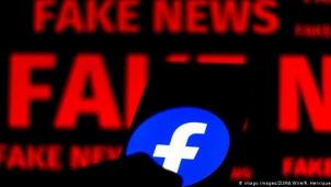 Facebook tăng cường kiểm soát thông tin lừa bịp vắc xin Covid-19
