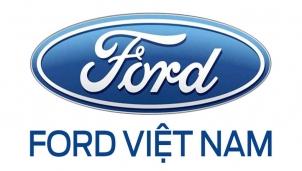 Ford Việt Nam: 11.746 xe phải triệu hồi, bao nhiêu xe được chủ động khắc phục?