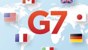 Hiệp định toàn cầu về thuế doanh nghiệp có 'quản' được Amazon, Google, Facebook