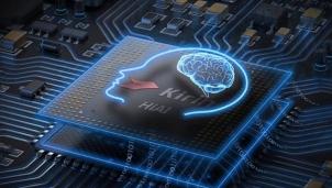Huawei sẵn sàng sản xuất chip 3 nm