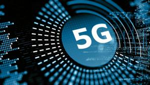 Mạng 5G sẽ mở ra nhiều dịch vụ mới trong tương lai