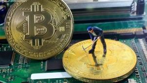 Năng lượng – Kẻ hủy diệt Bitcoin