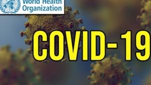 Những đặc điểm chung của bệnh nhân tử vong do nhiễm COVID-19 là gì?