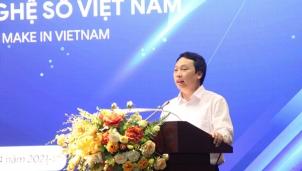 Phần mềm họp trực tuyến eMeeting với khát vọng Make in Vietnam