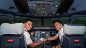 VNA khẳng định không có phi công liên quan đến 27 trường hợp bị đình chỉ bay