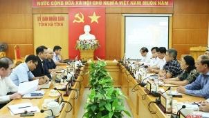 """2 """"ông lớn"""" về công nghệ của thế giới muốn đầu tư nhiệt điện khí tại Việt Nam"""
