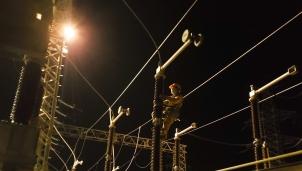 """Bí quyết để """"kéo"""" tỷ lệ tổn thất điện năng thấp hơn kế hoạch"""