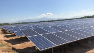 Bộ Công Thương đưa ra quy định hợp đồng mua bán điện mẫu áp dụng cho các dự án điện mặt trời