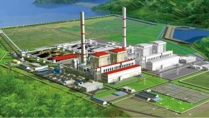 Cấp tín dụng vượt giới hạn thực hiện Dự án Nhà máy nhiệt điện Quảng Trạch 1