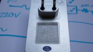 Thiết bị tiết kiệm điện trôi nổi tràn ngập thị trường - Cục Cạnh tranh và Bảo vệ người tiêu dùng nói gì