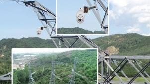 Đẩy mạnh ứng dụng khoa học công nghệ, nâng cao hiệu quả vận hành lưới điện truyền tải
