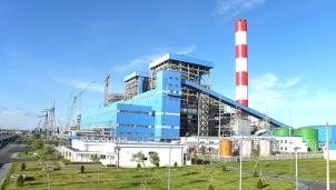 EVN đáp ứng đủ điện cho phát triển kinh tế - xã hội trong quý I/2020