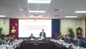 EVN kiến nghị Thủ tướng sớm ban hành Chỉ thị về tiết kiệm điện
