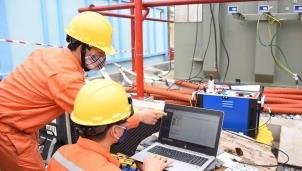 EVN nghiên cứu miễn/giảm giá điện cho một số đối tượng khách hàng