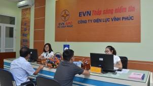 """EVN """"Tri ân khách hàng"""" trong tháng 12/2019"""