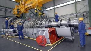 Hơn 3.000 cơ sở sử dụng năng lượng trọng điểm năm 2019