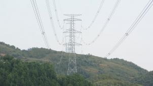 Hướng đi nào cho Quy hoạch điện VIII