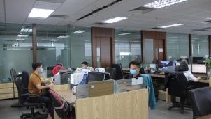 Kỹ sư IT ngành Điện sẵn tâm thế trong dịch Covid-19