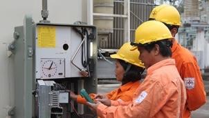 Lịch cắt điện tại Hà Nội từ ngày 7-13/10/2019