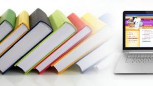 Ngành thư viện sẽ được ưu tiên chuyển đổi số như thế nào?