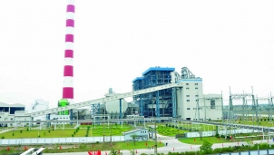 Nhiều thách thức trong cung ứng điện năm 2020