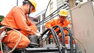 Những khu vực nào ở Hà Nội bị cắt điện từ nay đến hết tháng