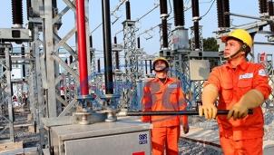 Soi số tiền EVN thực hiện giảm giá, giảm tiền điện cho khách hàng do ảnh hưởng COVID-19