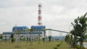 Tăng cường công tác bảo vệ môi trường tại các nhà máy nhiệt điện than