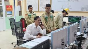 Tỉnh Phú Thọ hết lo thiếu điện