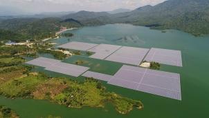 Ứng dụng lưới điện thông minh tại Việt Nam: Cần sớm ban hành khung pháp lý