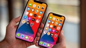 Apple bất ngờ cập nhật bản iOS 14.6 sau thời gian ngắn công bố nền tảng gây tranh cãi