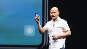 CEO Bkav tin những nhà báo có tâm sẽ giúp làm sáng tỏ sự việc từ thiện của nghệ sĩ Hoài Linh