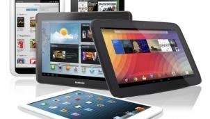 10 máy tính bảng tốt đáng mua nhất năm 2020