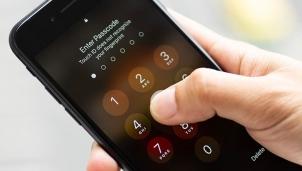 8 lời khuyên nên thực hiện để chiếc điện thoại thông minh an toàn