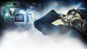 Các biện pháp để đảm bảo an toàn bức xạ điện từ đến sức khỏe con người