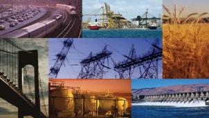 Các vấn đề trọng yếu trong xây dựng hạ tầng số của Việt Nam