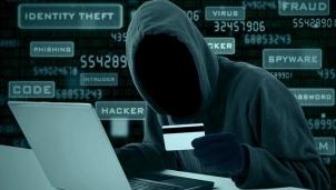 Cách bảo vệ Facebook an toàn nhất, hạn chế bị khóa tài khoản do báo cáo