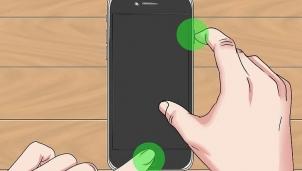 Cách sửa lỗi iPhone không cài được ứng dụng