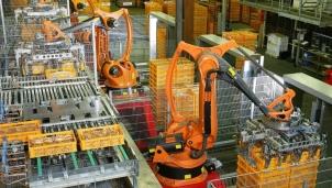 Cảnh báo lỗ hổng nghiêm trọng ảnh hưởng đến các hệ thống tự động hóa công nghiệp