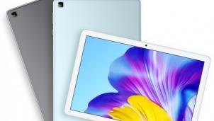 Cặp đôi Honor Tablet 6 và X6 đã chính thức được ra mắt với giá siêu rẻ