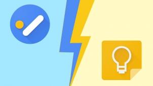 Hướng dẫn sử dụng Google Tasks trong Gmail trên máy tính để bàn