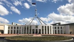 Kinh nghiệm quản lý nguồn nhân lực của Australia trong bối cảnh cách mạng công nghệ 4.0