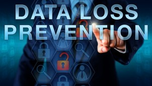 Làm thế nào để bảo vệ dữ liệu trước những rủi ro trong năm 2020?