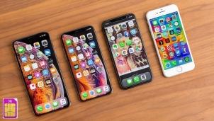 Mẹo hay: Nếu không biết sẽ cực kỳ nguy hiểm khi sử dụng điện thoại IPHONE với hệ điều hành iOS 12+