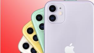 Mẹo và thủ thuật về iPhone 11 mà bạn nên biết