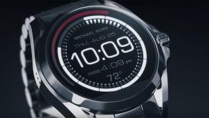 Michael Kors Access Lexington - Smartwatch thời trang, đẳng cấp và sang trọng dành cho quý ông