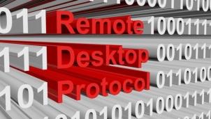 Microsoft khuyến cáo về lỗ hổng nghiêm trọng trên hệ điều hành Windows